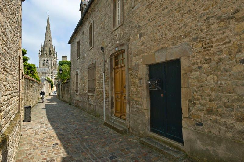 Débarquement normandie   séjour et sites autour du d-day 44 dans le Cotentin 903f12aac245