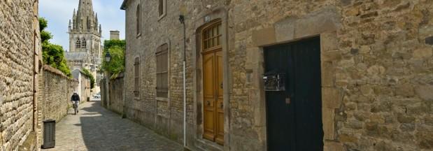 Galerie photos offices de tourisme ste m re eglise - Office du tourisme sainte mere eglise ...