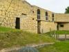 Batterie d'Azeville, camouflage bunker