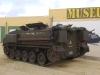 normandy-tank-museum