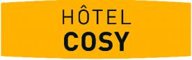 Logis Hôtel Cosy