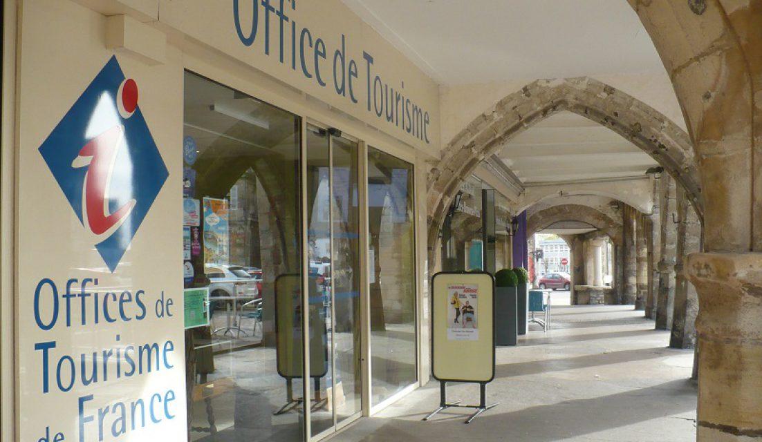 Bureau Carentan_office de tourisme_mars 2017_Crédit OT BDC (1)