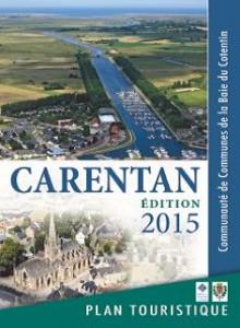 Plan Carentan