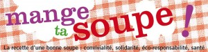 Manche ta soupe festiaval Carentan