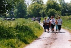 rando marais de St Hilaire 2005-1-