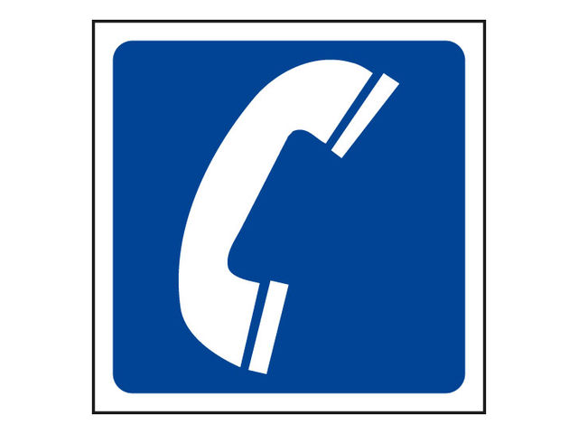 pictogramme-telephone