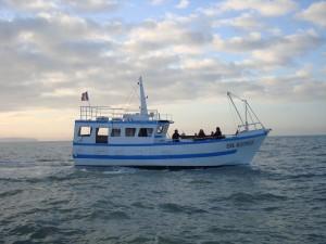 La pêche dhiver jutoube vidéo