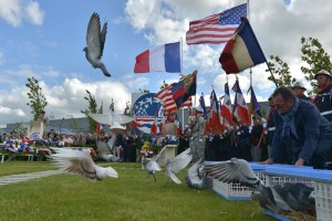 ceremonie_veteran_militaire_dday_carre_choux_carentan_juin_baie_cotentin_normandie