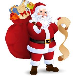pere_noel_programme_vacances_jeux_enfant_cadeau_baie_cotentin