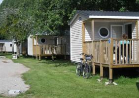 2012-Camp-Le-Haut-Dick-MO-Ohara-TIS