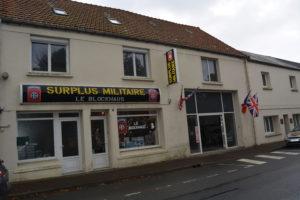 Surplus Le Blockhaus_boutique_oct2017©Surplus Le Blockhaus (3)