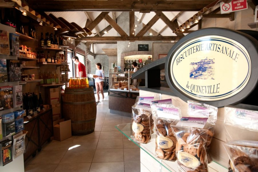 biscuiterie_biscuit_terroir_boutique_artisanale_quineville_cotentin