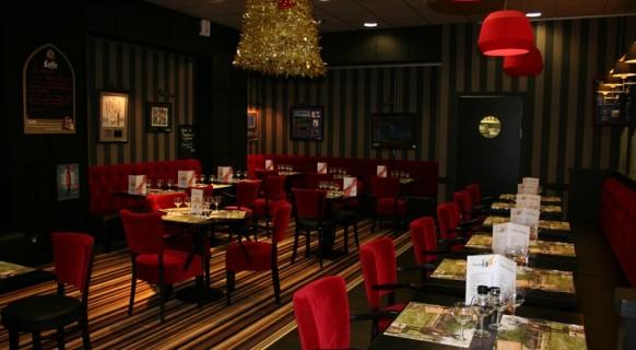 biscuiterie_biscuit_restaurant_pause_gourmande_sainte_mere_eglise_cotentin