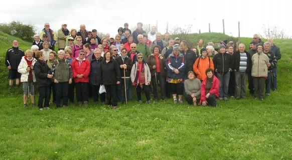 randonnee_randonneur_marche_marcheur_association_baie_cotentin