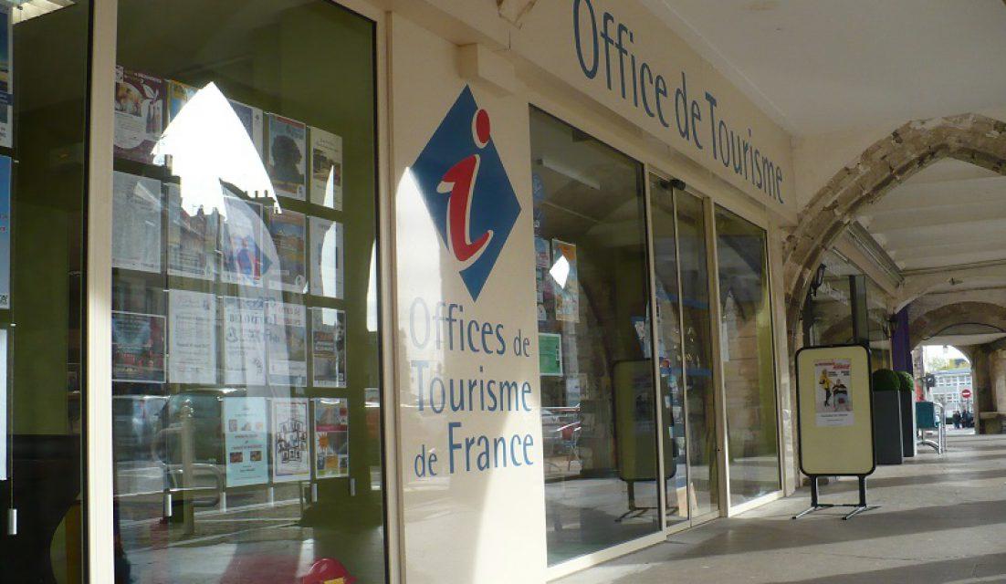 Office de tourisme carentan ot baie du cotentin - Office du tourisme sainte mere eglise ...