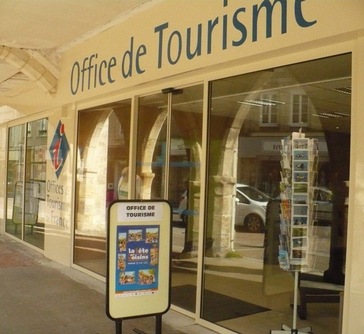office_tourisme_accueil_information_guide_touristique_carentan_marais_baie_cotentin
