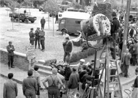 tournage_film_jour_le_plus_long_sainte_mere_eglise_cotentin_normandie