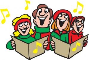 chant_concert_chorale_musique_noel_baie_cotentin