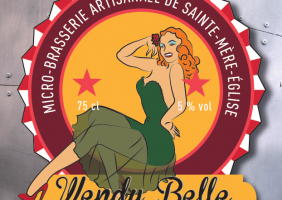 Wendy-belle-rousse