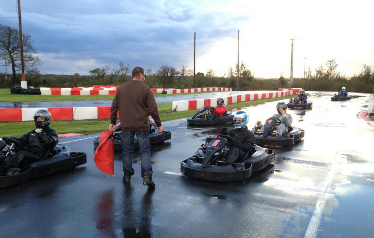 karting_activite_course_voiture_kart_montmartin_graignes_manche_normandie