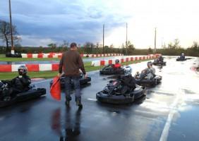 Karting Montmartin en Graignes (2)