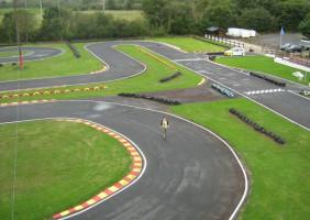 Karting Montmartin en Graignes (3)