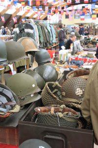 programme_bourse_antiquite_objet_militaire_us_debarquement_dday_baie_cotentin