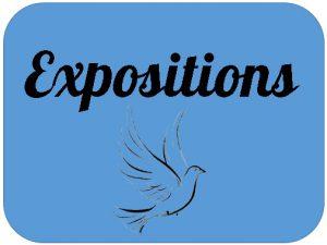 exposition_programme_anniversaire_dday_debarquement_normandie_baie_cotentin