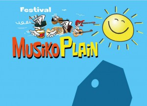 Musiko Plain