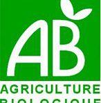 agriculture_biologique_ab_bio_ecologie_produit_terroir_baie_cotentin