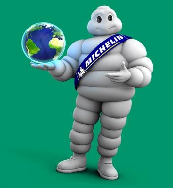 Michelin_Voyage