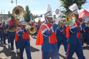 Parade fanfares américaines SME©OT BDC (26)