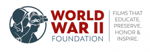 ww2 foundation