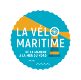 logo_velo_maritime