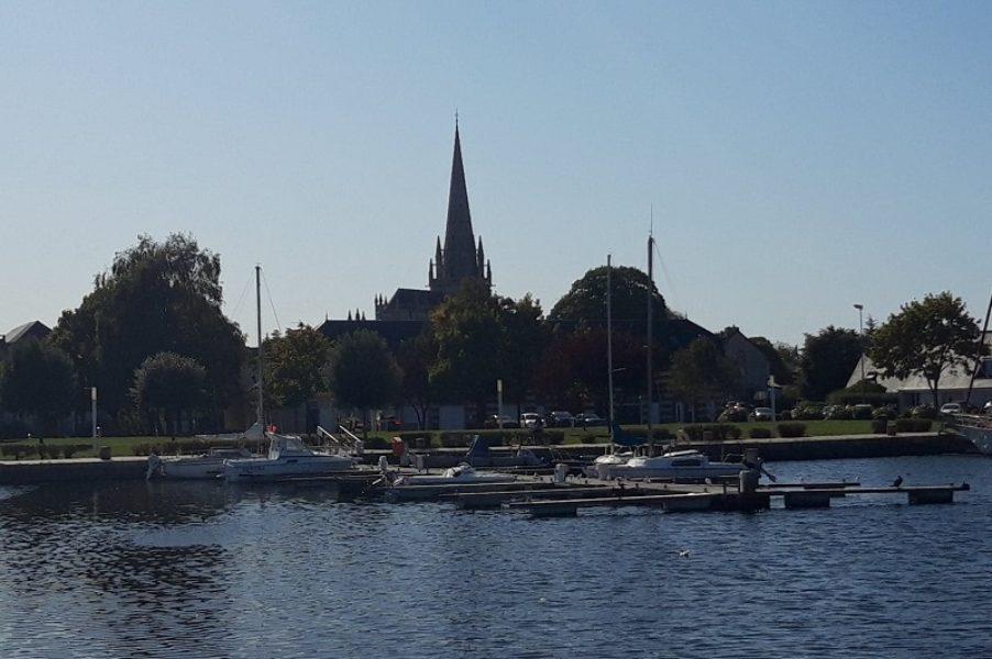 promenade_bateau_mer_belle_carentan_port_septembre2019©Office de tourisme Baie du Cotentin (10)