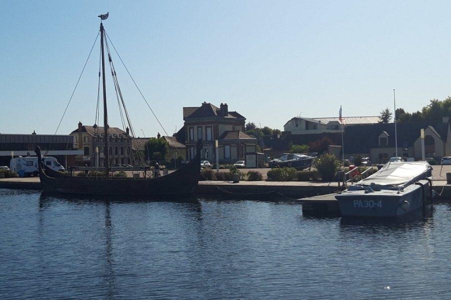 promenade_bateau_mer_belle_carentan_port_septembre2019©Office de tourisme Baie du Cotentin (12)