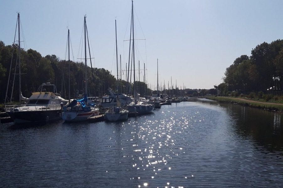 promenade_bateau_mer_belle_carentan_port_septembre2019©Office de tourisme Baie du Cotentin (6)