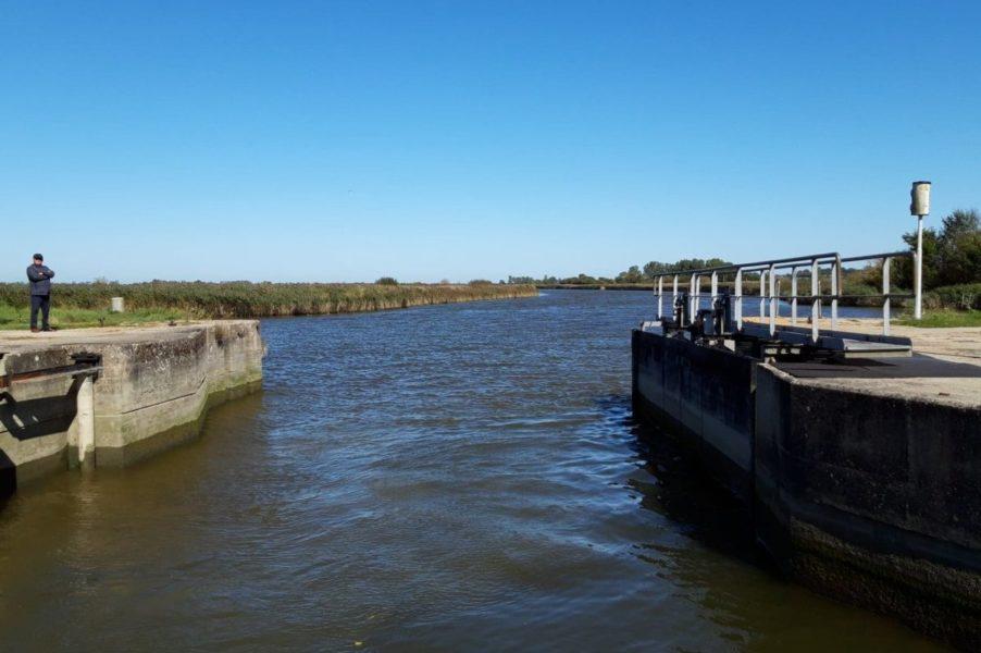 promenade_bateau_mer_belle_carentan_port_septembre2019©Office de tourisme Baie du Cotentin (8)