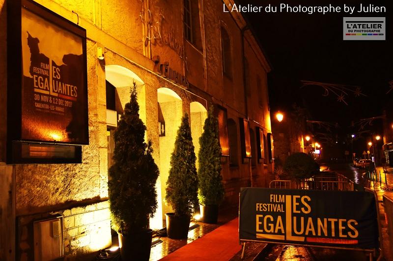 cinema_carentan_les_egaluantes_festival_film_2018_800x600
