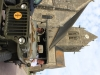 normandy-jeep-tours
