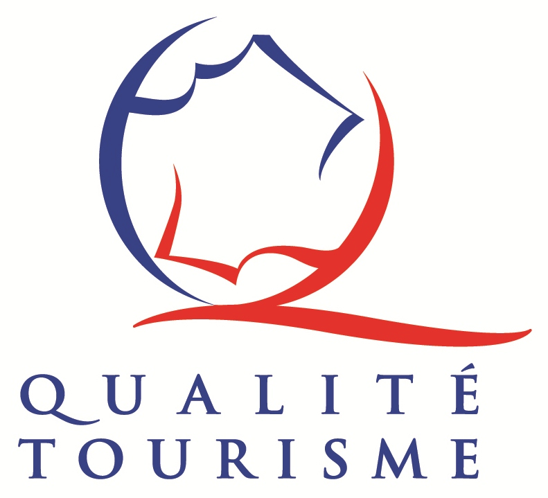 Qualit� tourisme