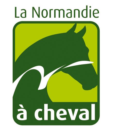 Accueil Cheval