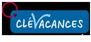Cle Vacances