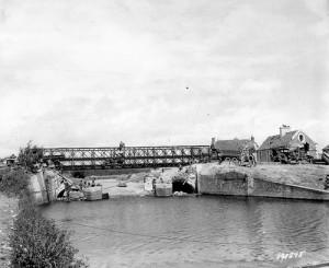 pont_bailey_dday_debarquement_carentan_soldat_juin_1944_normandie