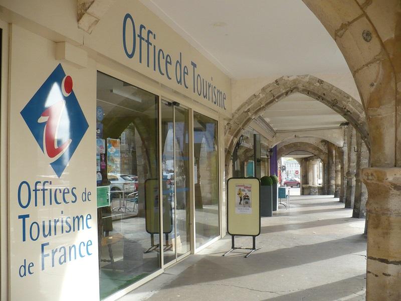 office tourisme accueil information guide touristique carentan marais baie cotentin