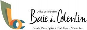 Logo OT SME-UB-Carentan