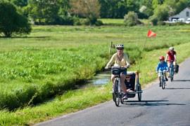 rando_randonnee_velo_cyclo_cycliste_parcours_circuit_marais_baie_cotentin_voie_verte_manche