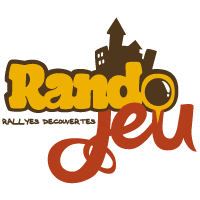 logo Randojeu