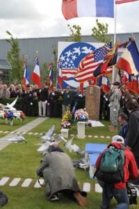 programme_ceremonie_officielle_militaire_veteran_carentan_anniversaire_debarquement_dday_baie_cotentin