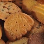 baie du cotentin biscuit biscuiterie sainte mere eglise para glaces chocolat artisanales
